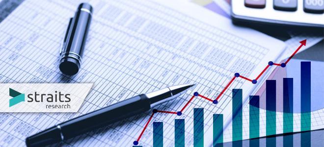 Direct-to-Consumer-Laboratory-Testing-Market