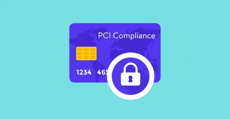 PCI Compliance Software