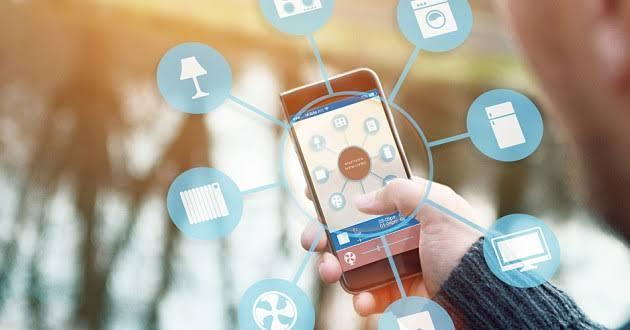 Internet of Things (IoT) Operating Systems Market