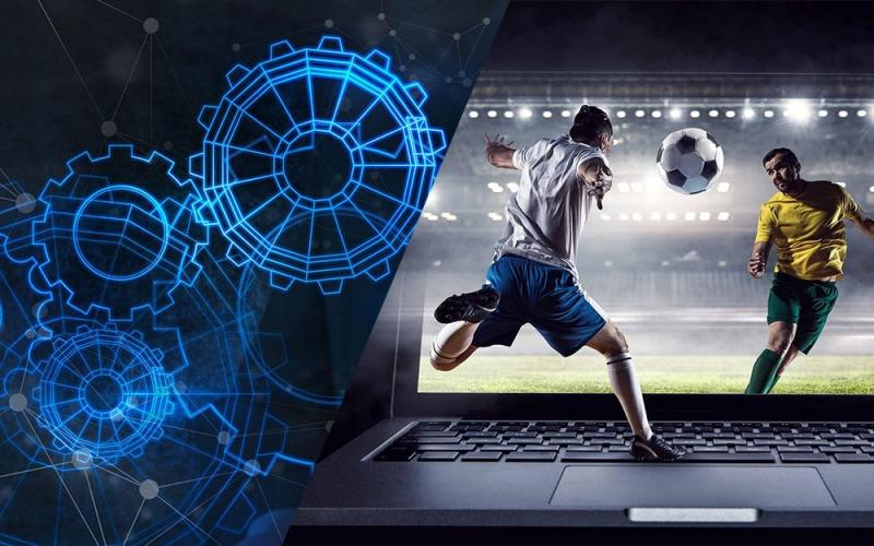 Global Sports Management Software Market 2020 Growth, Share,