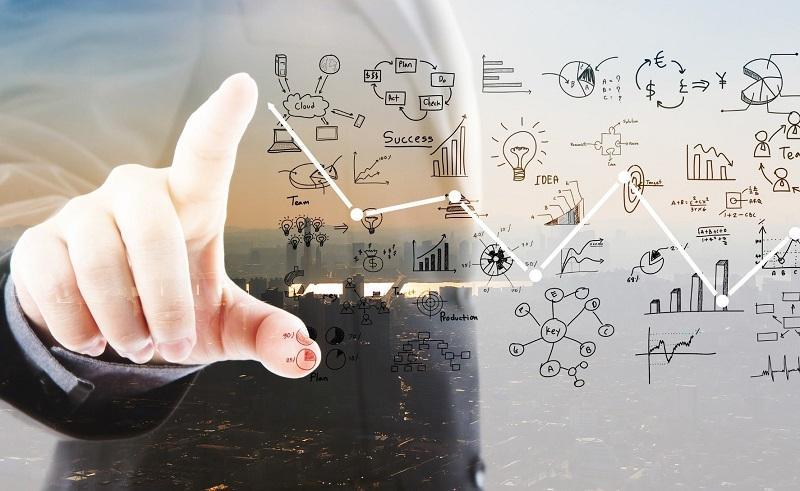 BPO Business Analytics