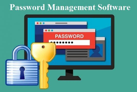 Password Management Software Market - Intense Competition but
