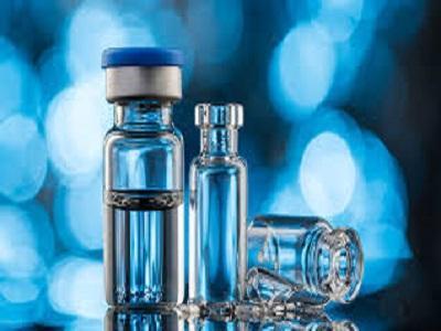 Bio Pharma Buffer Market Still Has Room to Grow | Emerging Players