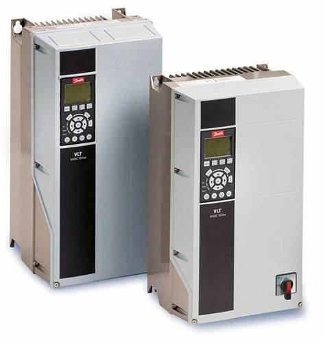 Global HVAC Drives Market to Witness a Pronounce Growth During