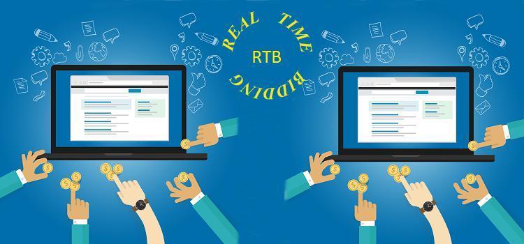 Image result for Real-Time Bidding Market