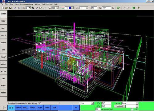 Computer Aided Design Software Global Market 2020 2025