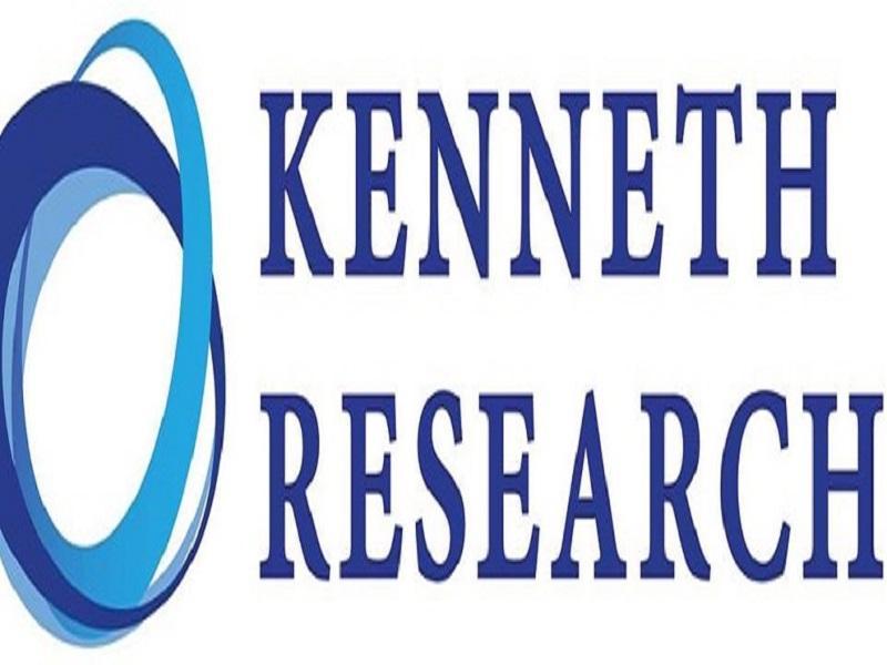 Voice Biometrics Market Study Reveals Growth Factors