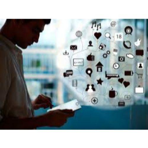 Push Notifications Software Market