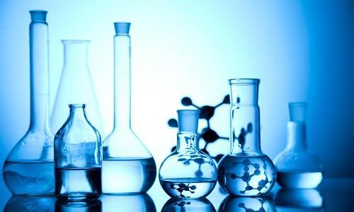 Para Nitrochlorobenzene (PNCB) Market 2019 In-depth Analysis