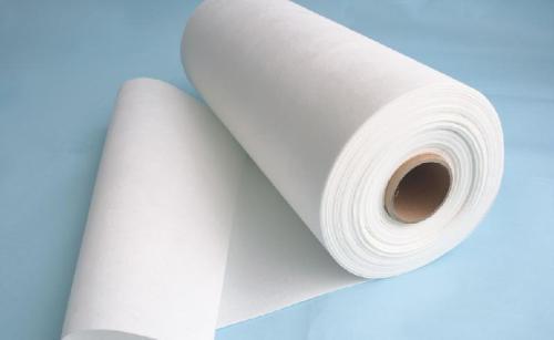 Aramid Paper Industry Market