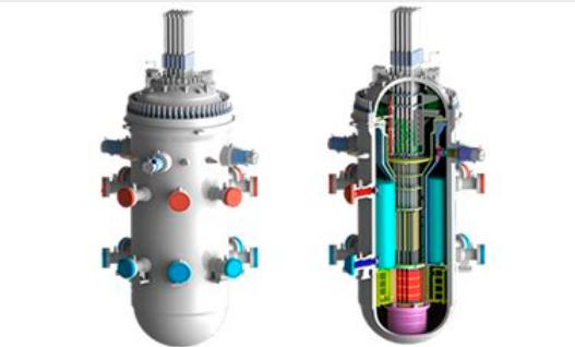 Global Small Modular Reactors (SMRs) Market Expected to Witness
