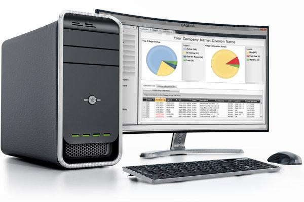 Calibration Management Software Market 2019 Globally Expected