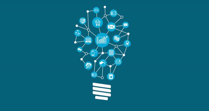 Predictive Analytics Market Will Hit Big Revenues In Future |