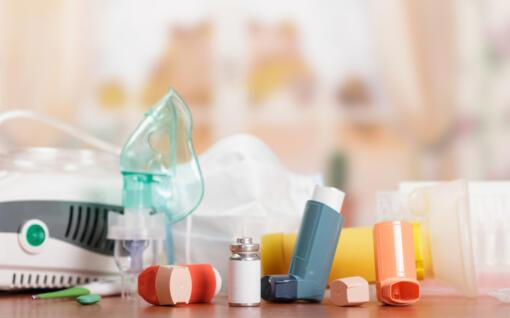Global COPD and Asthma Drug Devices Market to Witness a Pronounce