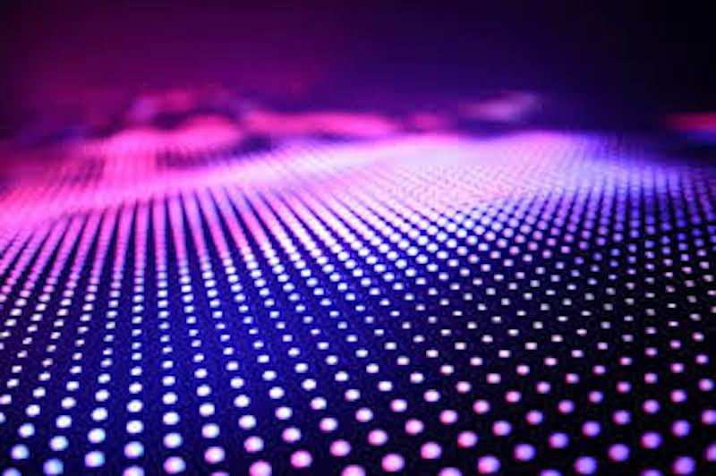 Global Micro and Mini LED Display Market Expected to Witness