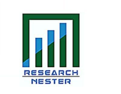 USD 15.2 Billion by 2024| Graphite Market size set for massive