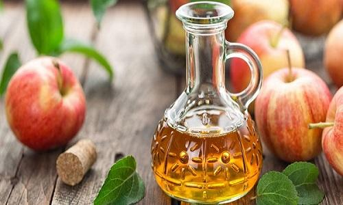 Apple Cider Vinegar Market 2019 Significant Trends and Drivers |