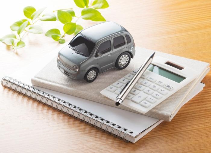 Automotive Financing Market Trends