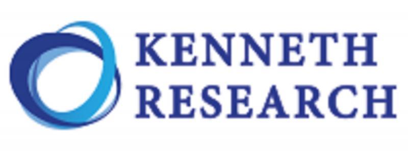 North America Nanocellulose Market : Industry Analysis,