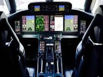 Aircraft Navigation Software Market