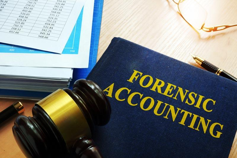 Watch out why Forensic Accounting market grow significantly