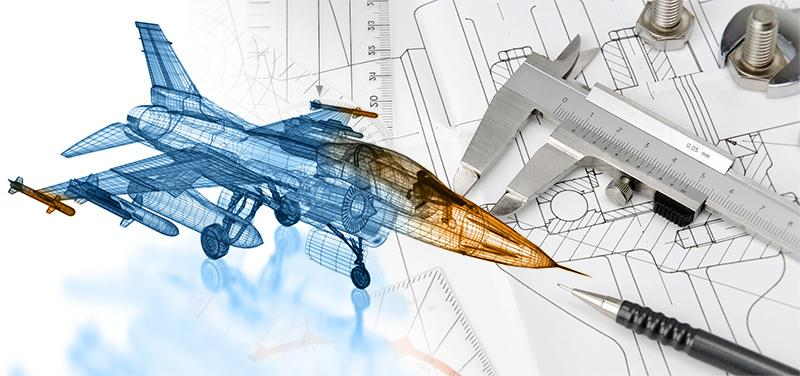 Aerospace Engineering Services Outsourcing 2020 Market Based