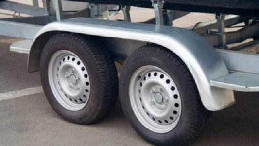 Global Automatic Tire Inflation System Market 2019, Global Automatic Tire Inflation System Market Growth