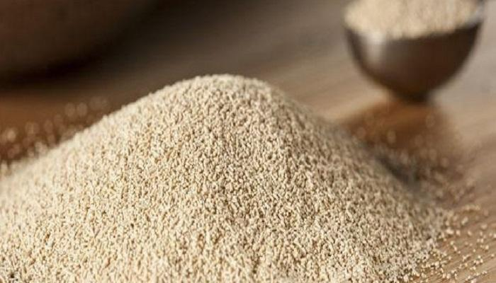 Image result for Yeast Based Savory Flavors
