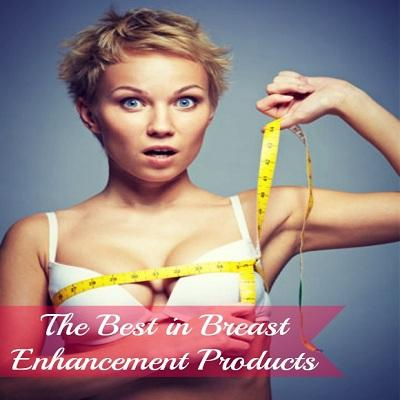 Breast Enhancement Products Market Outlook 2020: Inlife