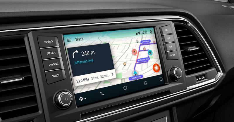 In-car Display Screens Market: Worldwide Industry Analysis