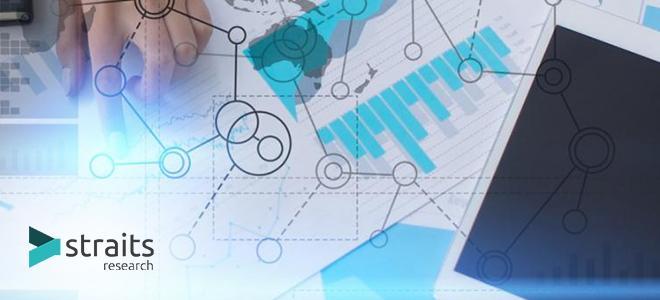 Haptic-Technology-Market