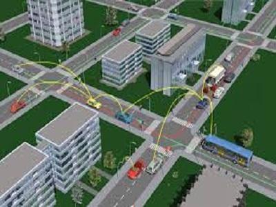 Vehicle To Vehicle Communication Systems