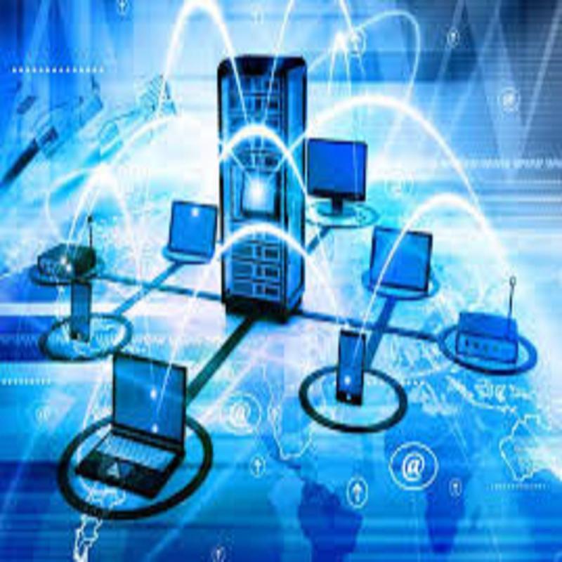 Cloud-Based VDI Virtual Desktop Infrastructure Market 2020 -
