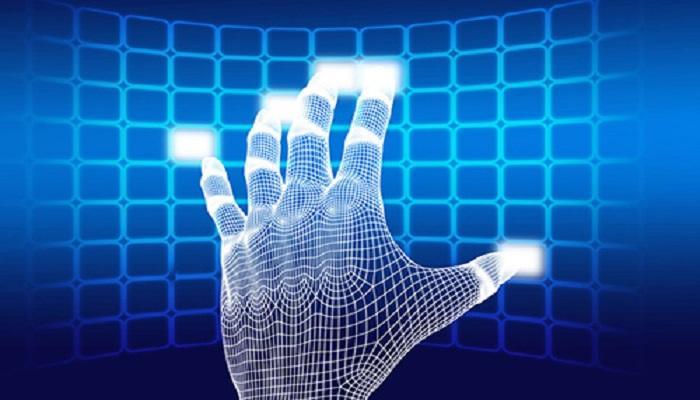 Image result for 3D Time-of-flight Image Sensors
