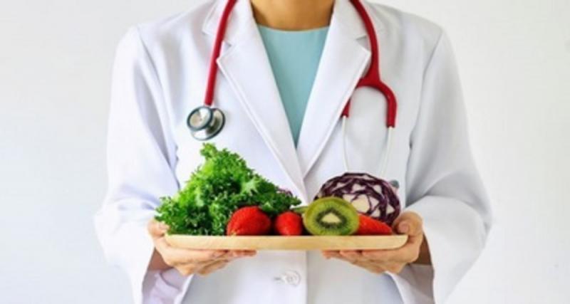 Rx Medical Food