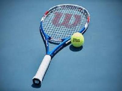 Tennis Racquet Market