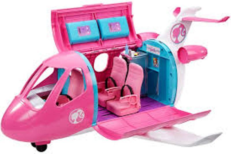 Global Baby Electronic Toy Market Manufacturing Base