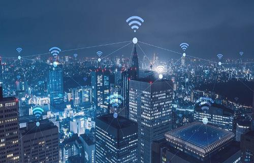 Global Smart City ICT Infrastructure Market To See Booming