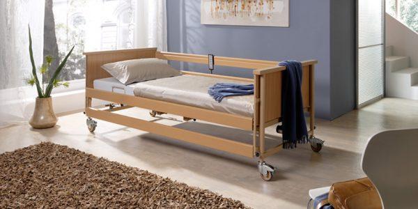 Image result for Home Care Beds Market