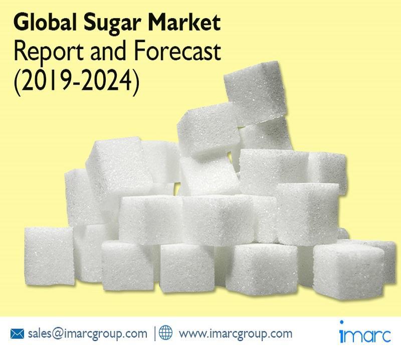 sugar market price