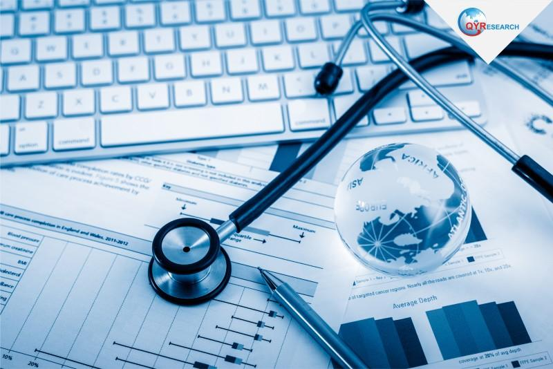 Infectious Disease Diagnosis Market 2020 Primary Research,