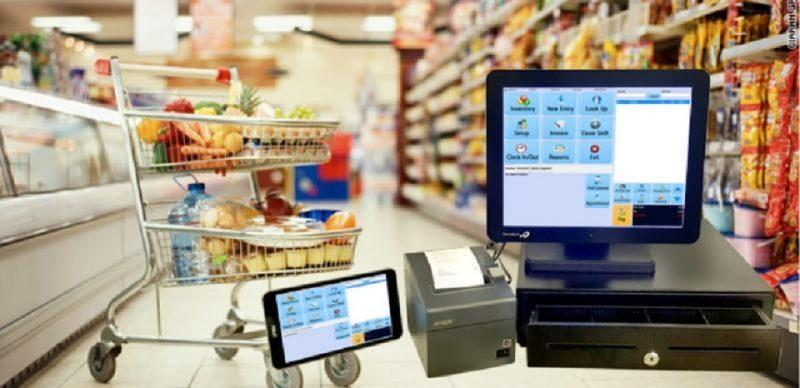 Latest release: Convenience Store Software Market Is Thriving