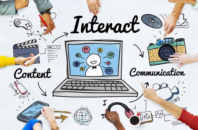 2019 Review: Interactive Marketing Market Growth Analysis