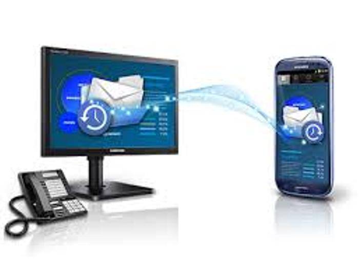 Mobile Unified Communication and Collaboration (UC&C) Pricing