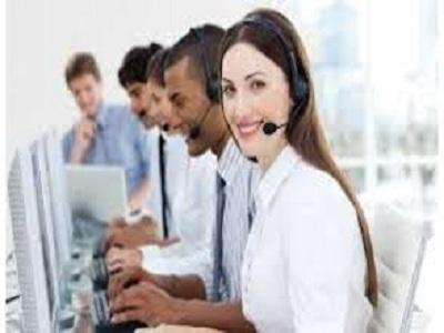 Front Office BPO Services