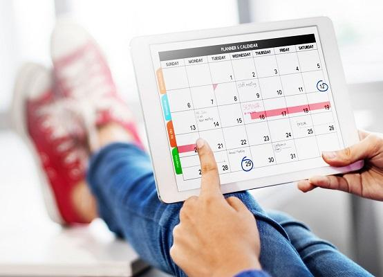 Appointment Scheduling Software market