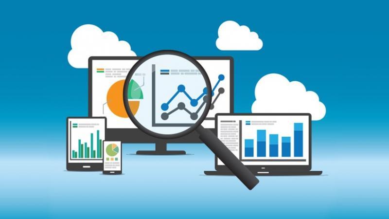 huge demand for web analytics market 2020 top key companies
