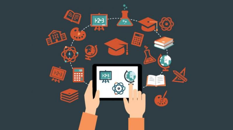 Latest release: Adaptive Learning Software Market is Booming