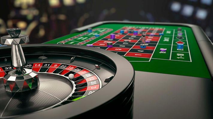 Онлайн казино международные скачать онлайн казино скрипт