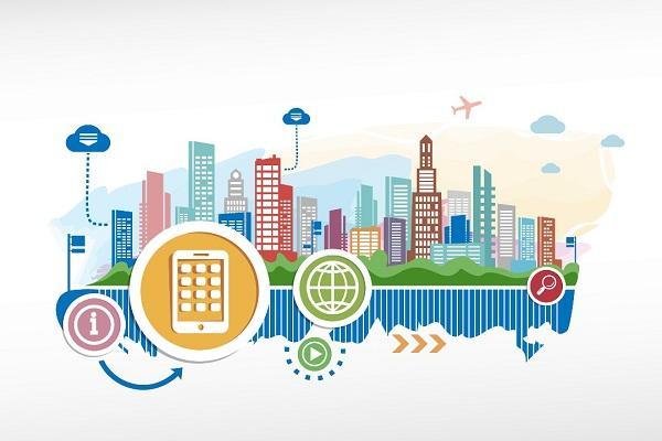 City Data Platform Market